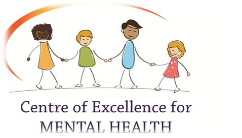 Centre of Excellence for Mental Health
