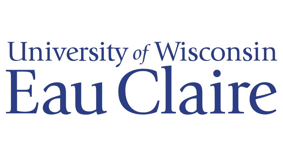 Logo of University of Wisconsin Eau Claire